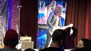 Cade Foehner - All Along the Watchtower (Jimi Hendrix) - Anniston AL