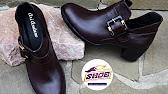 Продажа и покупка мужской обуви на крупнейшей площадке объявлений в беларуси. Множество предложений, низкие цены на мужскую обувь. Продавай и покупай на kufar!