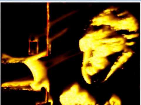 shinedown burning bright music video