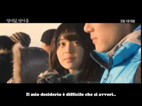 dating on earth drama sub ita The official site of the showtime original series submission find out about new episodes part romantic drama married & dating.