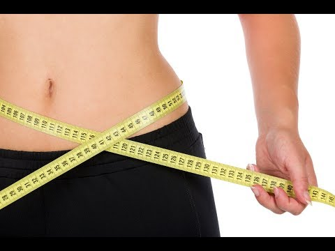 how to lose belly fat quick in hindi urdu | pet kam karney ka nuskha