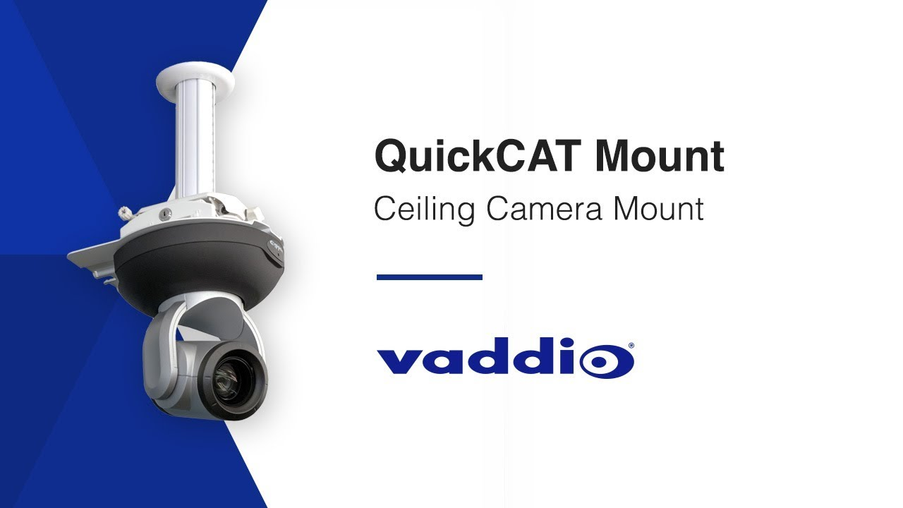 Suspended Ceiling Camera Mount Gnubies Org