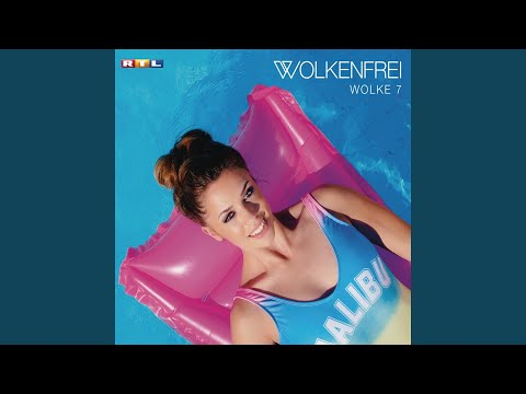 Wolke 7 (Akustik Mix)