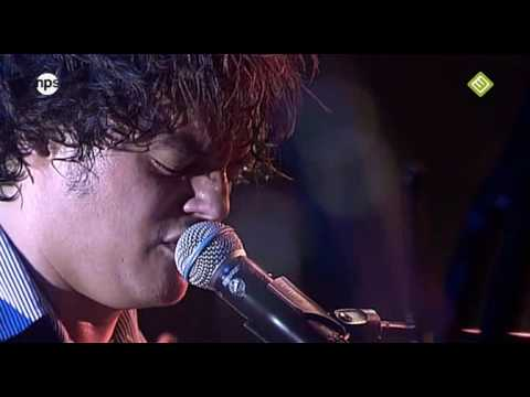 North Sea Jazz 2009 Live - Jamie Cullum - So they say (HD)