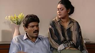Kapurush | Bengali Tv Serial | Episode - 10 | Best Scene | Zee Bangla