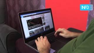 dell latitude 5559 recenzija review info online