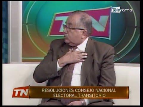 Cnel. Alberto Molina