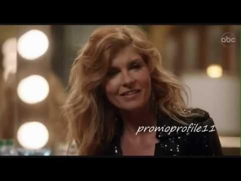 Nashville - Official Season 1 Promo (Pilot)