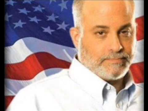 Mark Levin Interviews Donald Trump; Trump Slams Karl Rove