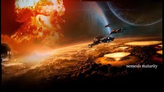 Video Shocking Evidence: Nuclear War Killed All Life On Mars download MP3, 3GP, MP4, WEBM, AVI, FLV Agustus 2017