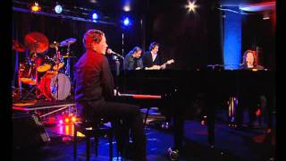 MICKE MUSTER AND LINDA GAIL LEWIS - medley.avi