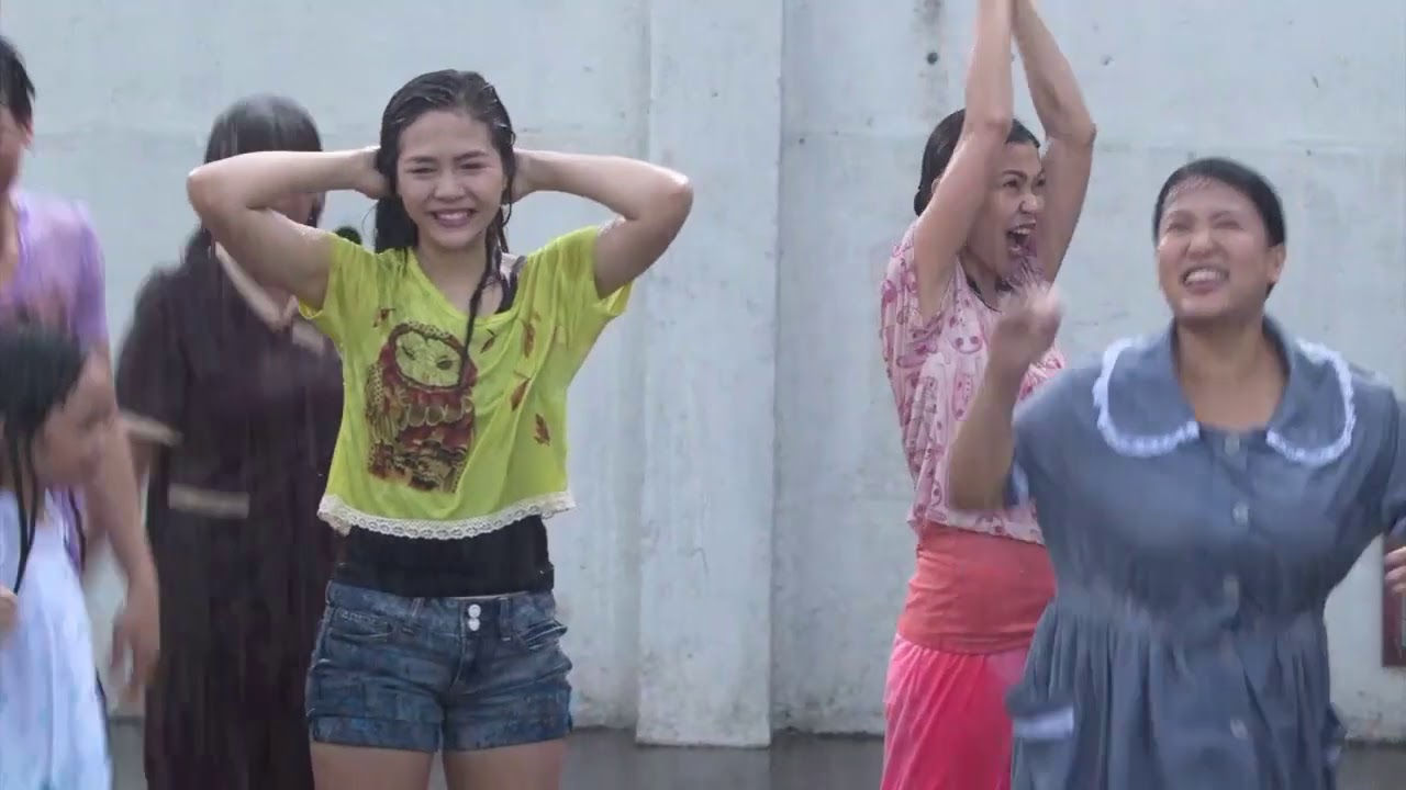 Download BCWMH Play in the Rain