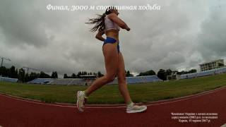 Дорвеи приносящие доход от 500 до 3000 рублей в день