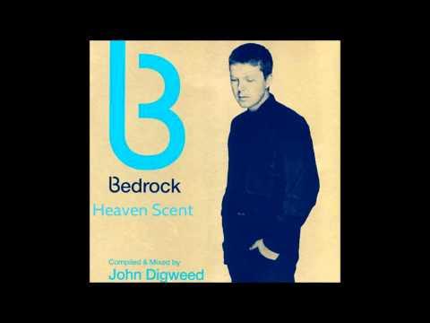 Bedrock - Heaven Scent (Original Mix)