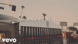 Money Man - 17