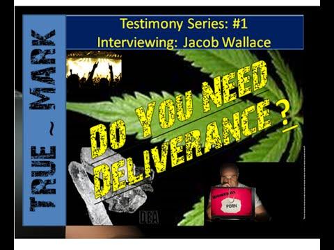 testimony-interview:-drug-addiction,-jacob-wallace