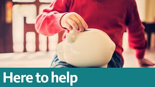Santander – explaining the new Personal Savings Allowance