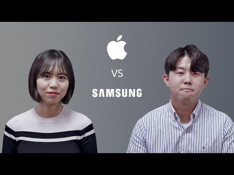 100-koreans-tell-us-|-iphone-vs.-galaxy?-what's-your-choice?