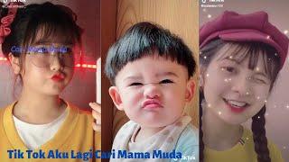 DJ Aku Lagi Cari Mama Mama Muda Buat Kasih Uang Sejuta Tik Tok 2020 New?