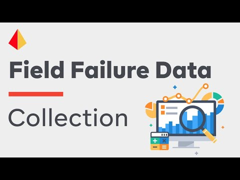 Using Field Failure Data to Validate and Calibrate the FMEDA Process