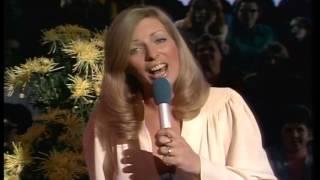 nederlandstalige hits uit de jaren 70