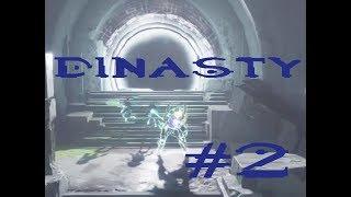 Destiny 2 - Dinasty -  Protegiendo el colectivo Vex