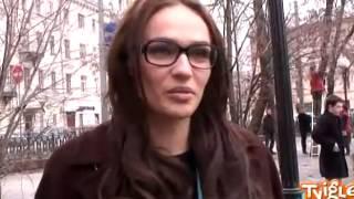 Видео. Алена Водонаева готовится к свадьбе. Хорошее качество смотреть