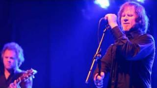"Mark Lanegan ""No Easy Action"" live in Rome 2010"