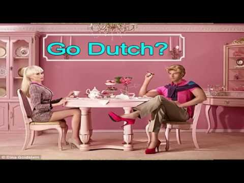 Johnny De Beer on Tyra Banks Show from YouTube · Duration:  28 minutes 59 seconds
