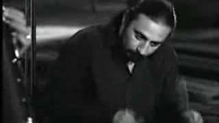 Taraf De Haidouks - Turceasca