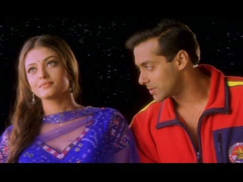 Salman & Aishwarya are friends now | Hum Dil De Chuke Sanam