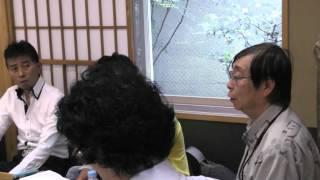 患者と医療者のいい関係(1/5) - 削らない、抜かない口腔の治療を目指すネットワークグループ