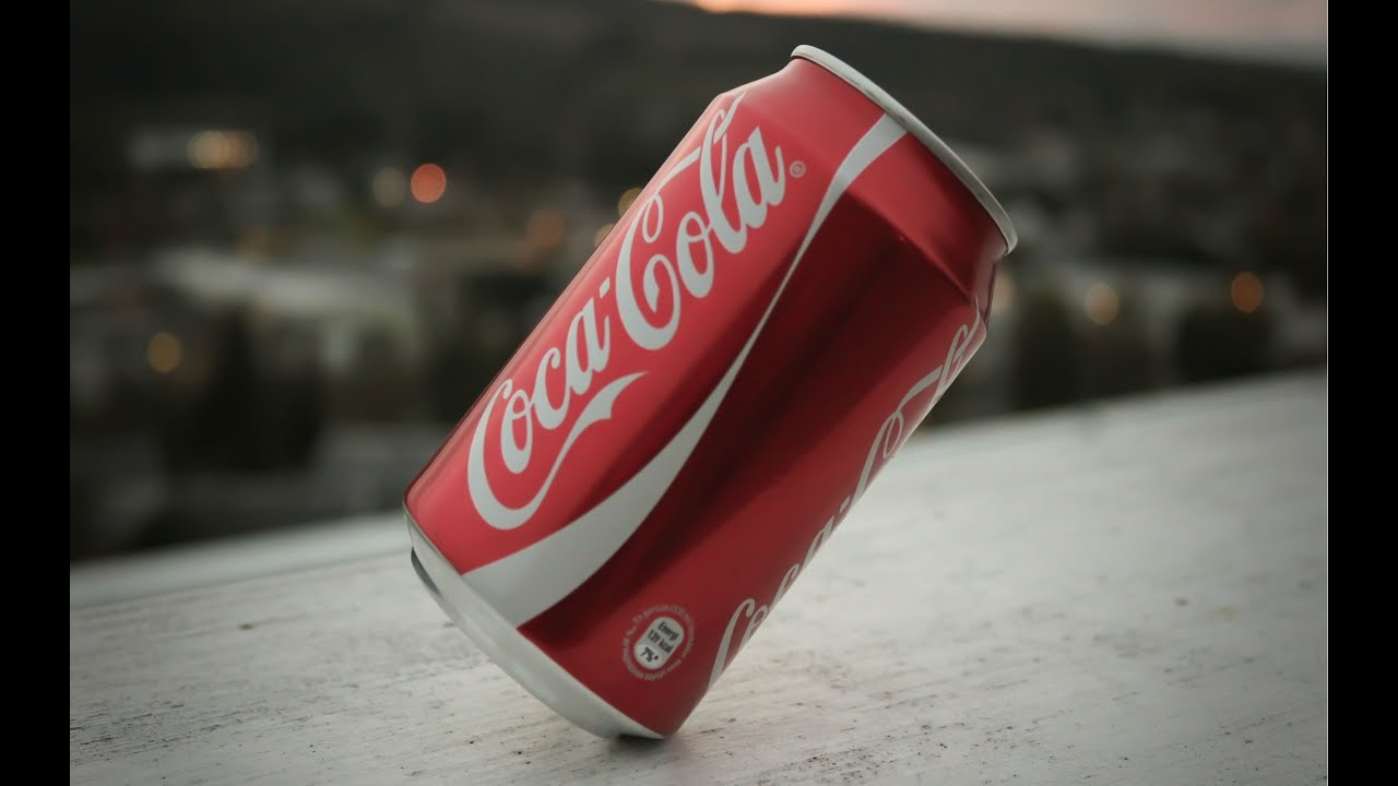 useful tutorials how to open a coca cola can comment ouvrir une canette de coca cola youtube