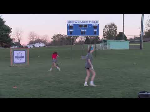 Rockbridge County High School Athletics