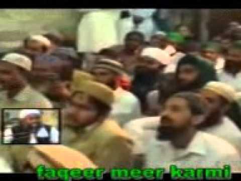 dilber sain best speech in urdu