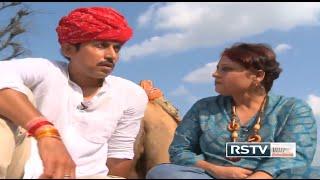 Rajyavardhan Singh Rathore on It's My Life
