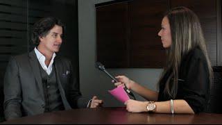 Interview with SEAN BUCKLEY at nextMEDIA thumbnail