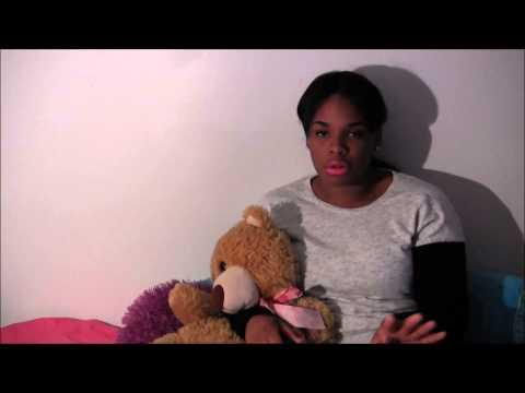 Gorrilla video- SUNY Cobleskill
