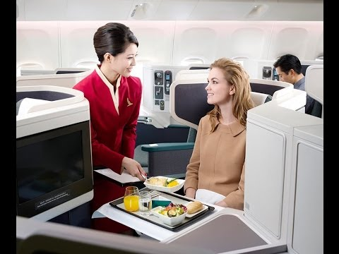 fly-cathay-pacific-business-class,-airbus-a330