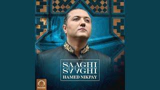 Saaghi Saaghi