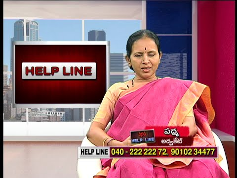 Discussion on Teenagers Attractions and Legal Counseling Problems || Part 1|| Helpline