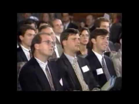 Warren Buffett on Business, Analysis and Investing