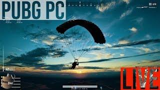 PURE PUBG PC INSANE LIVE ACTION 🔴| ACQUIRING SUPPLY DROPS with playerkolkata TO IMPROVE SKILL