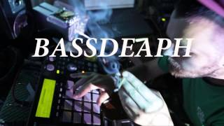 Rapohnelizenz Beat Tape 3 Video Teaser - Rel. 14.Aug.2012