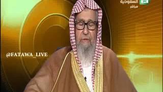 ما حكم الاضحية وهل تجب في كل سنة -- الشيخ صالح الفوزان حفظة الله