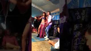RaJa sharma bharatpur ka
