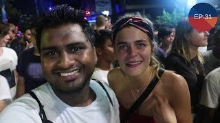 Download Video Bali :Things You Must know Before Travel To Bali  || Gili Islands || MP3 3GP MP4