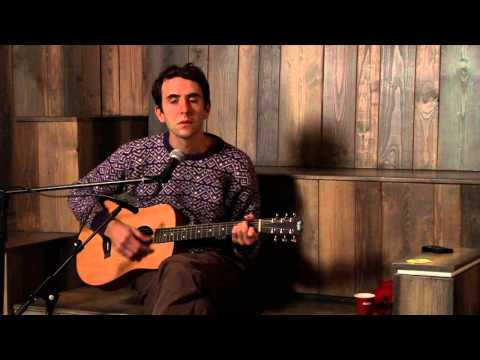 Chris Cohen - Heart Beat (Live @ Le Guess Who?)