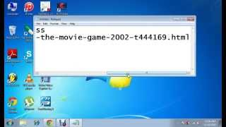 spiderman the movie game 2002 free download torrent link