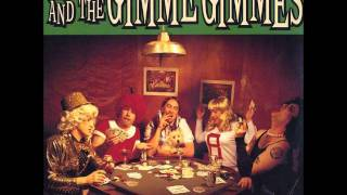 Watch Me First  The Gimme Gimmes Summertime video